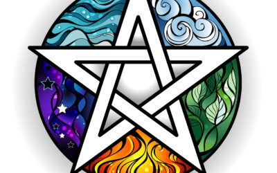 The Four Elements videos