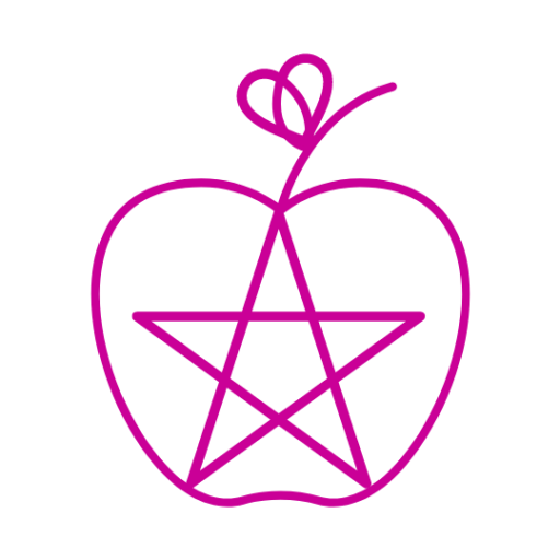 Rebel Witch Magick