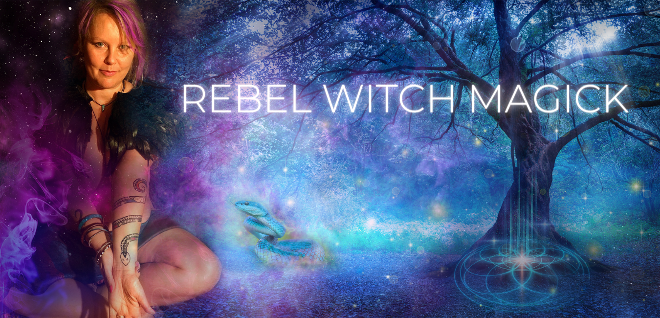 the rebel witch mystery school(9)